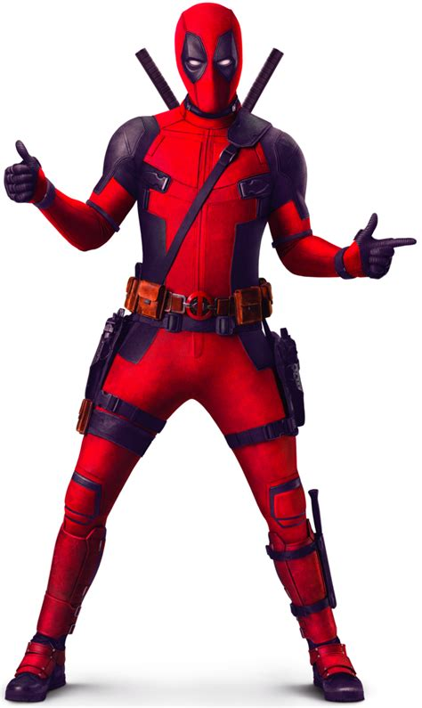 png file name deadpool png clipart deadpool 2 by alexiscabo1 on deviantart
