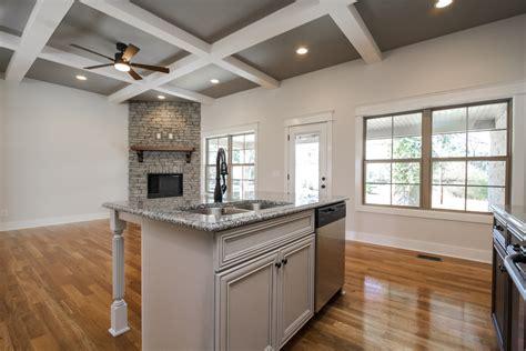 house lens 100 house lens artistpro houselens hardwood floor