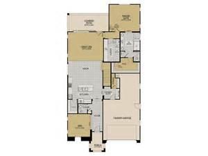 William Ryan Homes Floor Plans the stewart floor plans william ryan homes