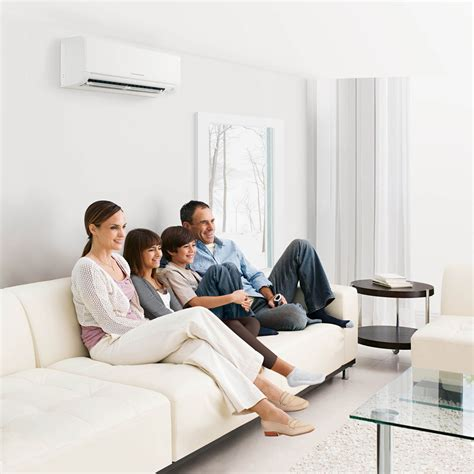 comfort now ductless hyper heat comfort now by bob mcallister