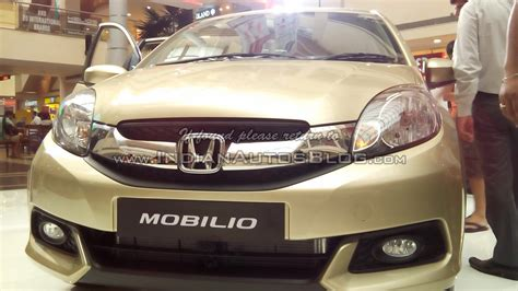 Kia Auto Mall Global Auto Mall Plainfield Nj Chevrolet Hyundai