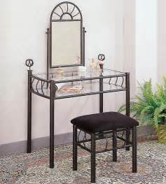 vanities casual wrought iron vanity bedroom vanities