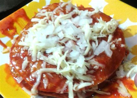recetas de enchiladas mexicanas related keywords recetas