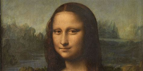painting real 7 surprising secrets about the real mona huffpost