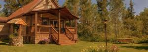 vacation cabin rental near yellowstone grand teton