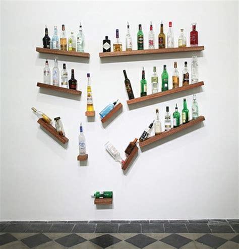 Pflanzen Fürs Wohnzimmer 2078 by Deko Ideen Regal