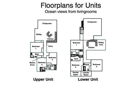 floor plan agreement floor plan agreement 28 images floor plans manor