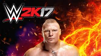Wwe 2k17 gets a new tv commercial featuring petula clark s downtown