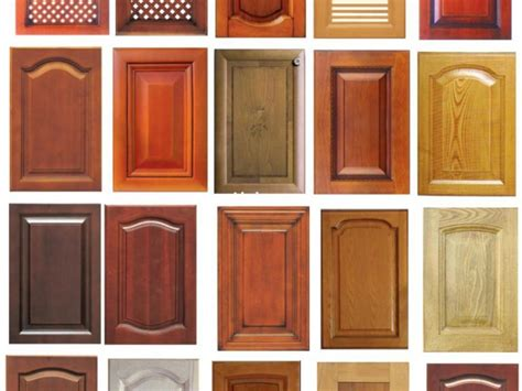 kitchen cabinets : Beautiful Replacement Kitchen Doors And