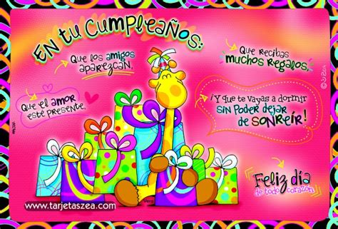 imagenes de happy birthday angie https www google com ar search q feliz cumplea 241 os