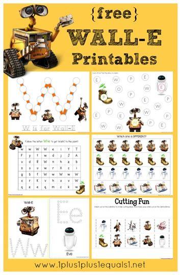 tao 2009 wall calendar ebook wall e printables