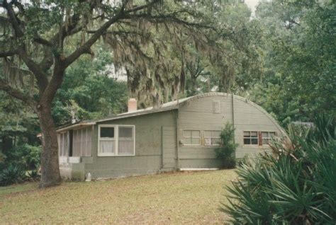 unique quonset hut homes  wonderful living atmosphere