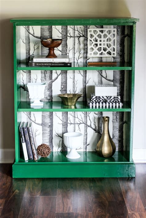 ikea hacks 12 billy bookcase makeovers