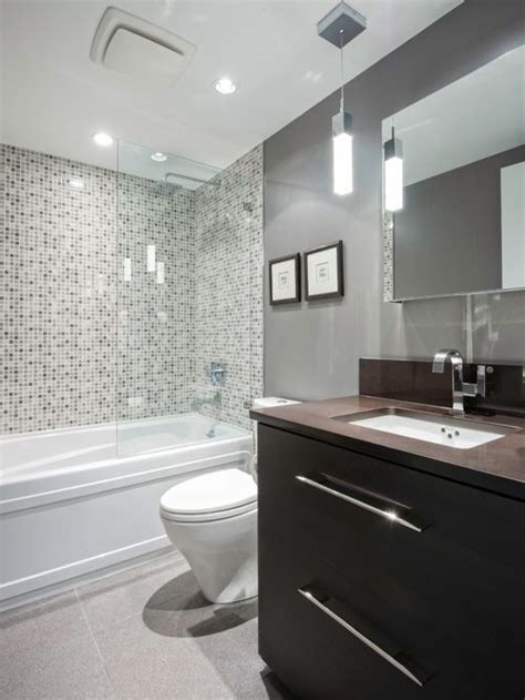 Bathroom Pictures by Small Bathroom Design Ideas Remodels Amp Photos