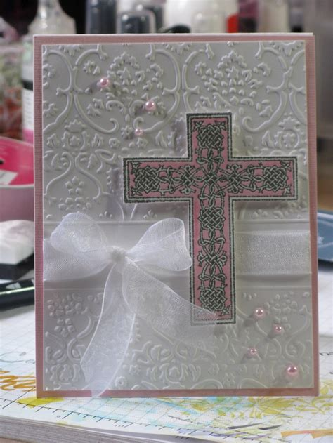 confirmation cards to make 1000 images about cards communion on