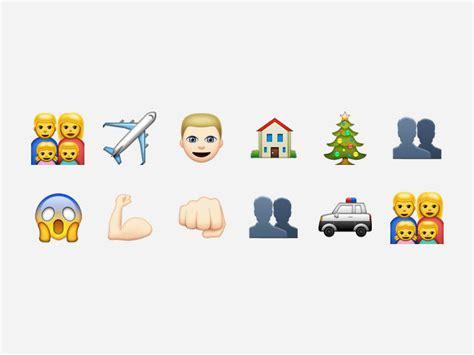 titoli film emoji prova ad indovinare i film nascosti nella sequenza di