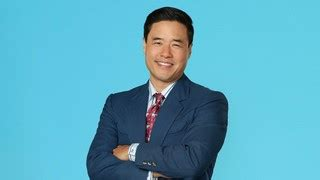 watch fresh off the boat tv show watch fresh off the boat tv show abc