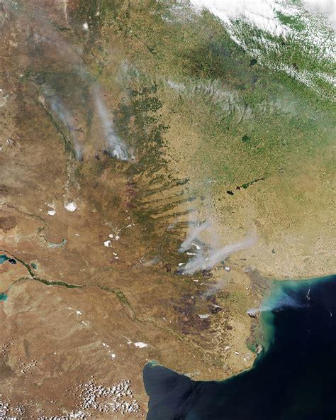 imagenes satelitales argentina landsat no queremos inundarnos im 225 genes satelitales de incendios
