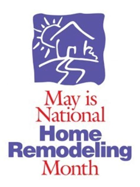 nari national home improvement month design build pros nj