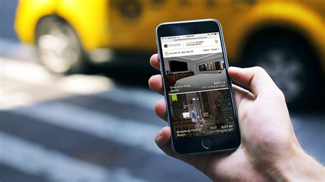 mobile booking introducing travel tripper s new mobile booking engine