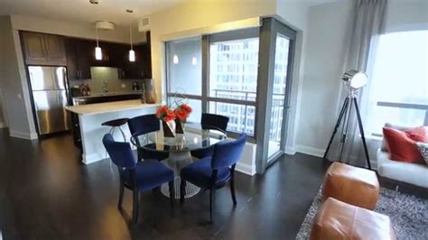 gorgeous two bedroom apartment for rent on apartments for gorgeous two bedroom apartment chicago apartments amli