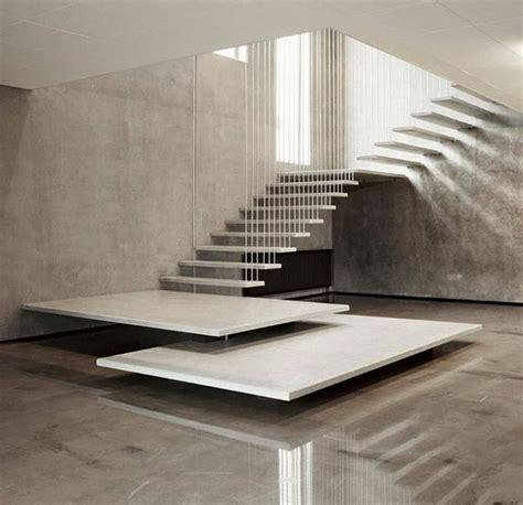interior stairs design stairs interior design ideas myfavoriteheadache