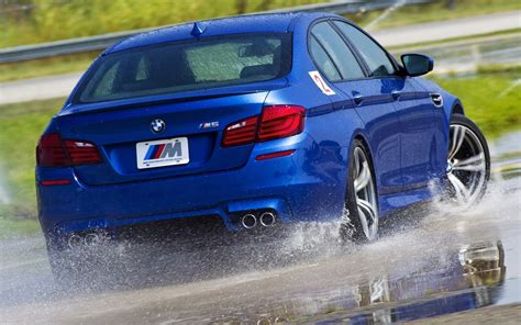 bmw blue colors bmw blue colors in water cars wallpapers hd