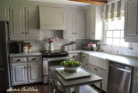 seagull gray paint cabinets 1000 images about kitchen remodel on