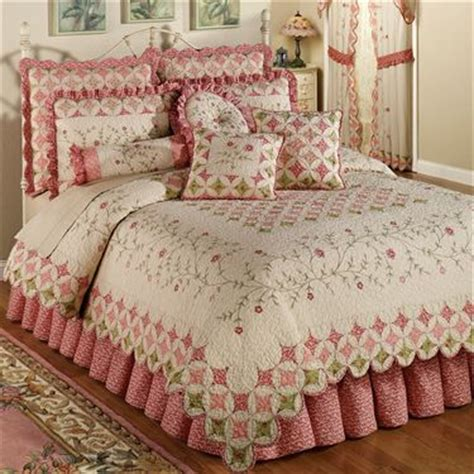 quilts for beds bedding bedspreads comforter sets daybed covers quilts