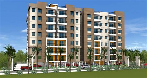 Appartment Or Apartment by 2bhk Apartment Flat For Sale In Sundarpada Bhubaneshwar At Royal Manor Vaishnomata Vihar Phase