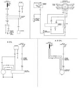 pacer engine diagram get free image about wiring diagram
