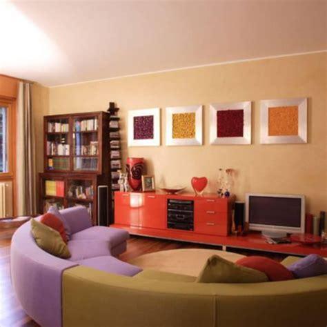 colori per soggiorno consigli colori per pareti soggiorno moderno consigli per la casa