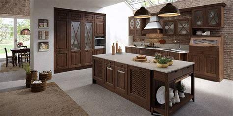 mobili aran aran cucine