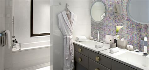 ideen badezimmergestaltung emejing ideen badezimmergestaltung ideas house design