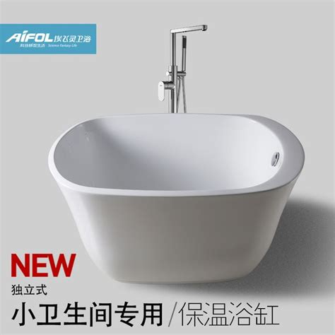 Best Quality Bathtubs by 17 Best Images About Badekar On Soaking Tubs