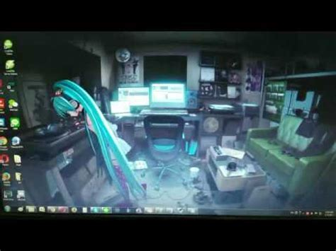 wallpaper engine how to delete live wallpaper using steam app quot wallpaper engine quot youtube