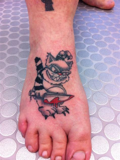 kulture tattoo kustom kulture studio