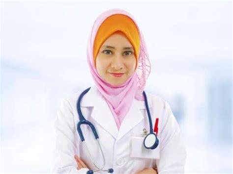 lebih ramai doktor wanita diperlukan perak today