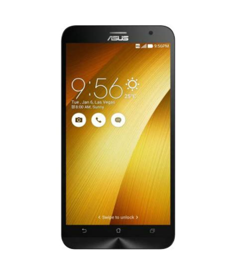 Zenfone Ram 4gb asus zenfone 2 price buy asus zenfone 2 ze551ml 4gb ram