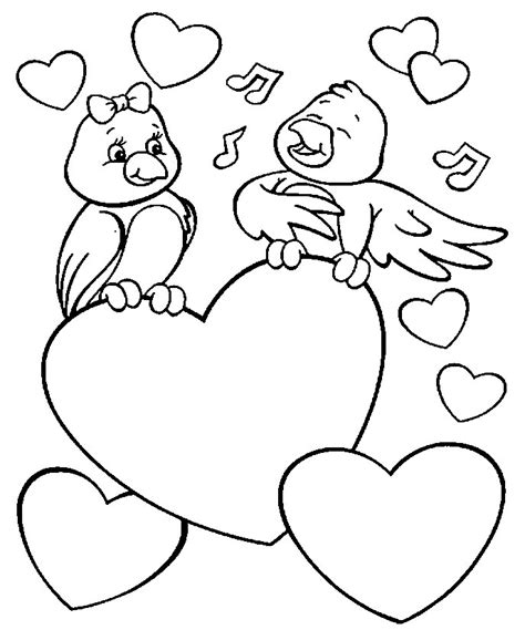 coloring page apps valentine s day coloring android apps on google play