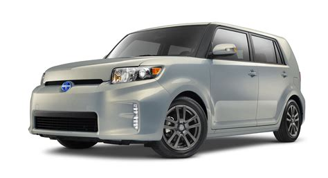 2014 xb scion 2014 scion xb wagon top auto magazine