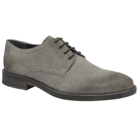 trend classic suede derby grey buy s grey suede frank wright alder derby shoe