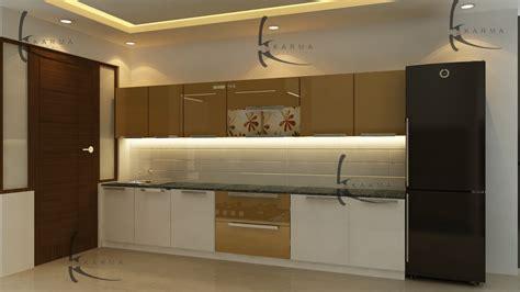 modular kitchens  delhi modular kitchen designing