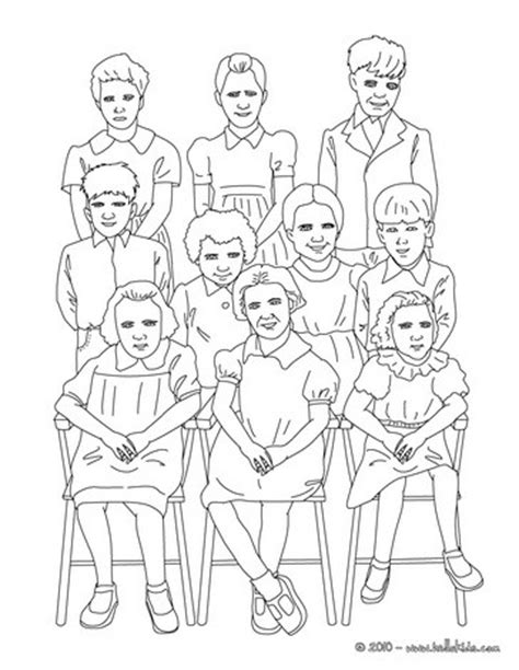 coloring pages for primary school primary school photo coloring pages hellokids com