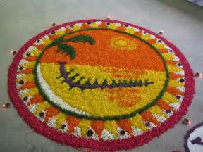 onam festival in kerala dates and festivities