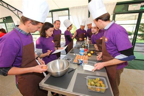cours de cuisine pic cours de cuisine butte ronde