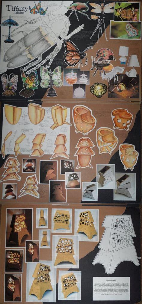 themes my higher art design unit higher design unit by kellymcewen92 on deviantart