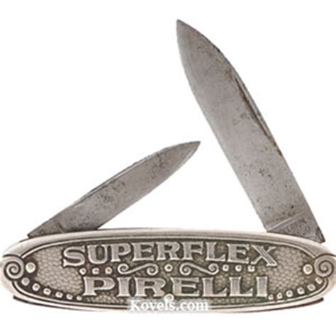 knife price guide antique knife weapons antiques collectibles price guide