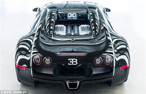 bugatti jet engine why the 1 35 million euros bugatti veyron is the fastest