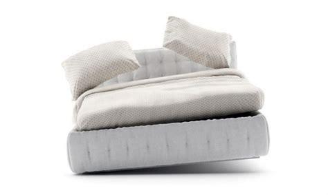 richtige matratze gut geschlafen 5 expertentipps rund um ihr bett used design